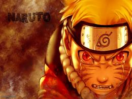 Naruto Shippuden Biju Wallpaper Free #675 Wallpaper | High Resolution 1357