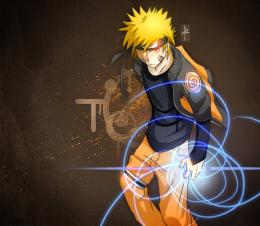 Naruto Shippuden Episode 263 DownloadSilahkan Download Naruto 1223