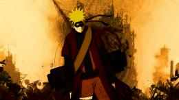 Naruto Angry Image #15279 Wallpaper | High Resolution Wallarthd com 693