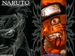 Naruto HD | FOTOS 3D 1759
