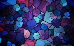 purple and blue cubes wallpaper 1280x800 54f29649aba3f jpg 1742
