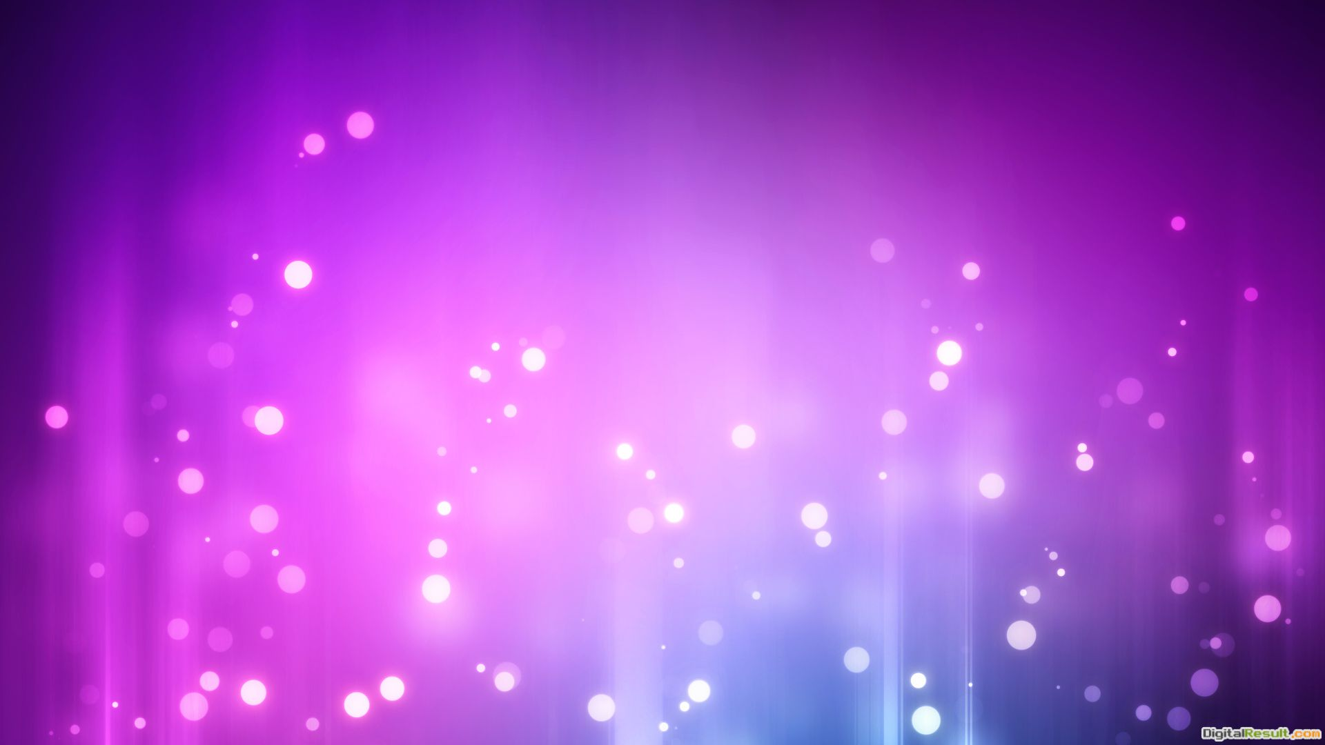 Purple Blue Sparkly Tock Lights wallpapers HD free262595 1567