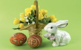easter, wallpaper, specialfeatured, allimg, picture 999