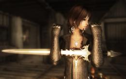 Tag: The Elder Scrolls V: Skyrim, HD, Wallpapers, Luxury, Latest 1120