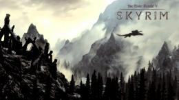 skyrim Computer Wallpapers, Desktop Backgrounds | 1920x1080 | ID 1280
