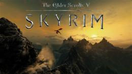 games the elder scrolls v skyrim 1920x1080 wallpaper Wallpaper –Free 1238