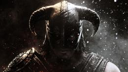 Elder Scrolls V: Skyrim | Game Of The Year EditionDual Pixels 1765