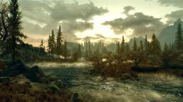 Video games The Elder Scrolls V: Skyrim wallpaper | 1920x1080 | 60042 470