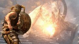 Download The Elder Scrolls V Skyrim Play Screenshots WallpaperSearch 1167