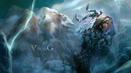 Viking soldier HD wallpaper 1920x1080 1680x1050 1366x768 1024x768 386