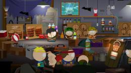 South Park Stick Of Truth HD Wallpapers | Hd Wallpapers 1962