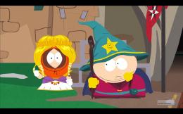 South Park: The Stick of Truth video game wallpapers • Wallpaper 78 1483