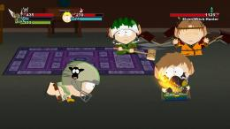 South Park Stick Of Truth HD Wallpapers   Hd Wallpapers 1490