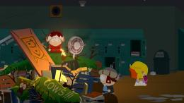 10 South Park: The Stick of Truth Wallpaper 370