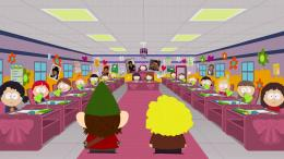 South Park Stick Of Truth HD Wallpapers | Hd Wallpapers 1340
