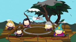 South Park: The Stick of Truth wallpaperGame wallpapers#21525 236