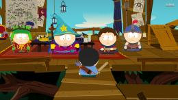 South Park: The Stick of Truth Wallpaper 5 1052