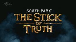 South Park: The Stick of Truth Wallpaper 9 1049