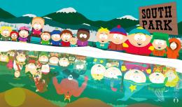 South Park The Stick of Truth Wallpaper Edit by randyadr on DeviantArt 1183