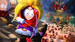 South Park Stick Of Truth Wallpaper 1920x1080 South park: the stick of 1516