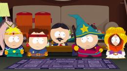 South ParkThe Stick of Truth wallpaperGame wallpapers#28854 526