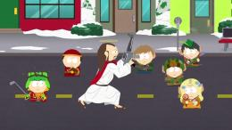 South Park: The Stick of Truth video game wallpapers • Wallpaper 238 632