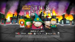 south park park the stick of truth 1920x1080 58397 jpg 849