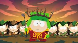 South Park Stick Of Truth HD Wallpapers | Hd Wallpapers 231