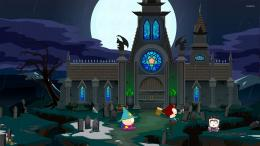 South Park: The Stick of Truth wallpaperGame wallpapers#21704 1487