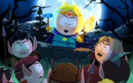 South Park: The Stick of Truth Wallpaper in 1920x1200 1340