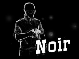 Spider Man Noir 2,0 by H0bg0blin on DeviantArt 243