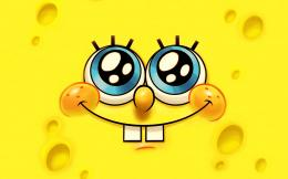 Funny SpongeBob Square Pants HD Wallpapers Download Free Wallpapers in 1172