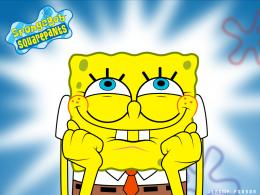 Spongebob Cartoon Wallpaper Free Download For #7209 Wallpaper 220