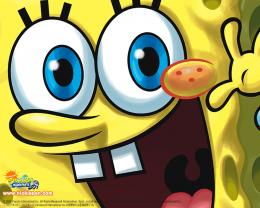 Smile HD Cute Spongebob Wallpapers on this Cute Spongebob Wallpapers 1651