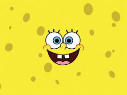 Funny SpongeBob Square Pants HD Wallpapers Download Free Wallpapers in 1604