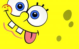 Twisted\'s Wallpapers: 7 x Spongebob Squarepants 1370