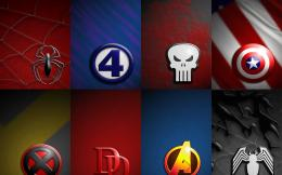 Marvel Outfits Google Skins, Marvel Outfits Google Backgrounds, Marvel 175