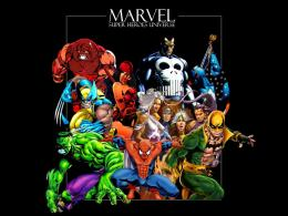 super heroes marvel 1024x768 jpg 389