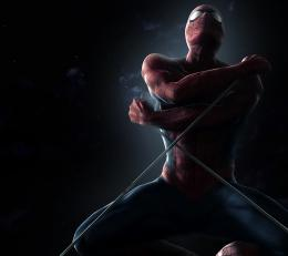 Spiderman desktop wallpapers | Marvel wallpapers 499