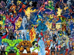 marvel+characters labovedadefuego blogspot com marvel heroes jpg 784