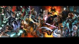 129 Marvel HD Wallpapers | BackgroundsWallpaper Abyss 1176