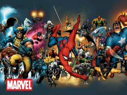 37 marvel comics wallpaper marvel comics wallpaper hd 1 free 827