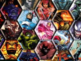 Marvel Wallpapers at Heroclix & Horrorclix – www heroclix game com 977