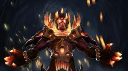 Shadow Demon #1 Wallpaper | Dota 2 HD Wallpapers 628