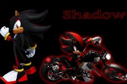 Shadow Demonid: 48212 1398
