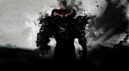 the shadow demon wallpaper 553374e405776 jpg 444
