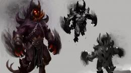 shadow demon dota 2 hd wallpaper 1920x1080 9o 1962