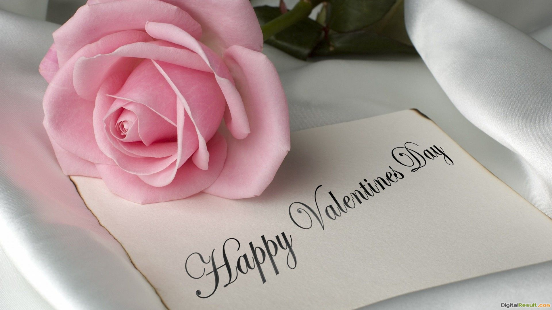 happy valentines day cards wallpaper Wallpaper 663