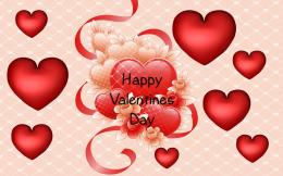 Beautiful and Romantic Valentine\'s Day HD Wallpapers 24 1171