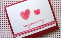 thumbprint valentine card wallpaper 1280x800 531c5e92c43be jpg 241